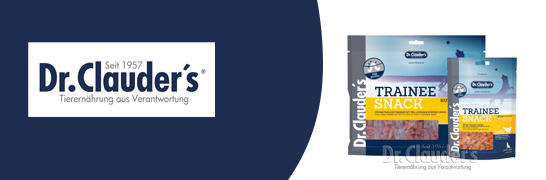 TRAINEE SNACKS
