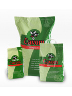 Cavom Compleet  24/16,5  Adult  5kg