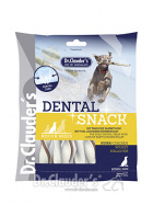 Dental Snack Huhn 170g - medium breed