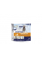 Dental Snack Ente 500g - large breed