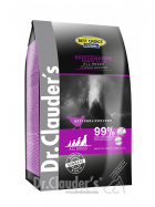 Best Choice Performance PowerPlus All Breed 12,5kg