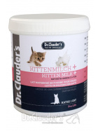 Kittenmilch PLUS 200g